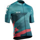 Northwave Blade 3 SS Jersey Men green forest